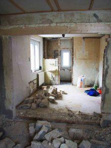 Badezimmer modern gestaltenschöne bäder  ideen badeinrichtung: kleines bad. 946 best badezimmer ideen ...